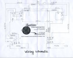 international truck wiring diagram solidfonts 1995 international truck wiring diagram automotive