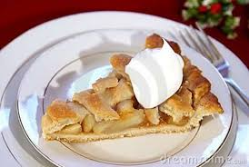 apple pie slice with whipped cream. Unique With Download Apple Pie Stock Photo Image Of Winter Coffee Whipped  4047988 Inside Slice With Whipped Cream Dreamstimecom