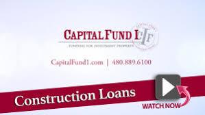 construction loans in arizona. Contemporary Loans CapitalFundThumbnailconstruction For Construction Loans In Arizona U