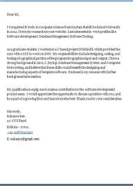 resume cover letter length credit card processing on website