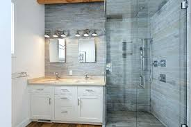 wood shower walls shower walls that look like tile grey wood wall tiles shower wall tile
