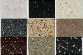 countertop materials dupont corian cost estimator distributors