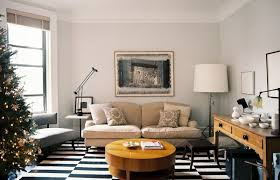 Black And White Living Room RugBlack Living Room Rugs