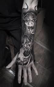 пин от пользователя Kraken Art на доске тату идеи татуировки идеи