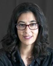 Angela Marino   Research UC Berkeley
