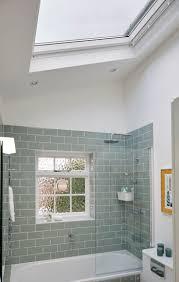 1930s Bathroom 17 Best Ideas About 1930s Bathroom On Pinterest 1930s House