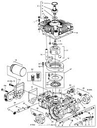 Gravely 90367 eaton 851 109 transmission parts diagram for zoom pooptronica choice image