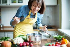 Menopause Diet How To Eat Your Way Through Menopause
