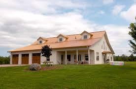 custom 24 x 72 metal building home w