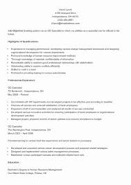 Cover Letter For Drafting Position Cover Letter For Drafting Position New Resume For Management
