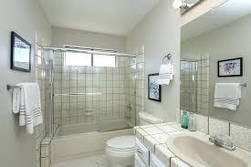 Dayton Bathroom Remodeling Impressive Inspiration