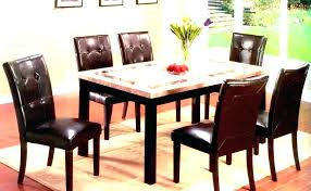black round dining table with leaf round dining table set with leaf high top dining table