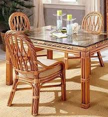 cane dining room furniture other fresh cane dining room chairs for other cane dining room chairs