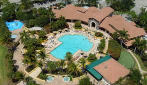 houses for rent in palm beach gardens. evergrene homes for sale in palm beach gardens houses rent