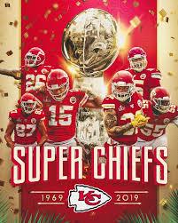 3149 x 3545 jpeg 1439 кб. Kansas City Chiefs Kansas City Chiefs Logo Kansas City Chiefs Kansas City Chiefs Football