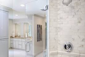 bathroom remodeling memphis tn. Bathroom Remodeling Memphis Tn