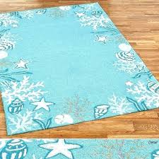 area rugs blue aqua color rug aqua blue area rugs briny ocean themed target accent neutral area rugs blue