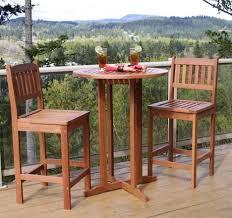 Famous Simple Metal Patio Furniture Tags  Aluminum Patio Bistro Furniture Outdoor