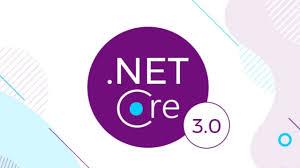 Microsoft Entityframeworkcore Design Net Core 3 0 Preview 4 Web Api Authentication From Scratch