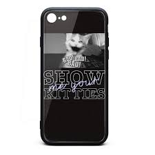 Designer Iphone 6s Plus Amazon Com Designer Iphone 6 6s Plus Mobile Phone Case Show