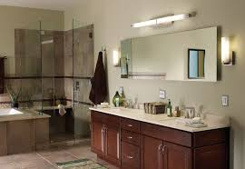 modern bathroom lighting. Bathroom Lighting Buyer\u0027s Guide Modern