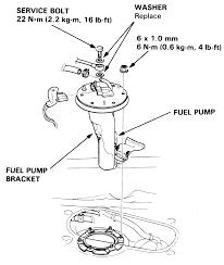 repair guides fuel injection system fuel pump autozone com 1999 Acura Integra Fuse Box Diagram 1999 Acura Integra Fuse Box Diagram #23 1999 acura integra fuse panel diagram