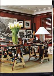 ralph lauren home office. 151 best ralph lauren home images on pinterest haciendas and office w