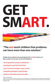 best images about art advocacy art programs oea poster on behance