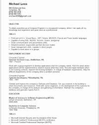 Free Sample Electrician Resume Examples Visit To Reads