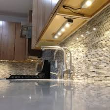 Battery Under Cabinet Lighting Options Modren Lighting Direct Wire Under For Attractive Under Cabinet Lighting Options 146gormleyinfo Lighting Ingenious Kitchen Cabinet Lighting Solutions Pertaining To