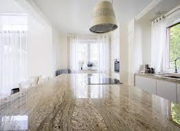 Granite For Kitchen Countertop Blue Granite Kitchen Countertops Dark Granite Countertop Kitchen