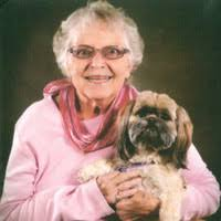 Obituary | Delores Kaye Wolf | Kirk Funeral Home & Cremation Services