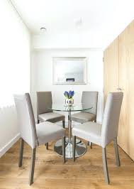 apartment furniture packages package small al packages