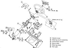 1982 honda accord wiring diagram auto electrical wiring diagram