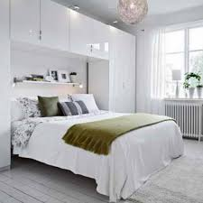 white master bedroom. White Master Bedroom. I Like. Our Room Is Big Enough For A King Size Bed, 7-door Wardrobe And Chest Of Drawer. My Husband\u0027s Clothes Would Have Taken Up 3 Bedroom N