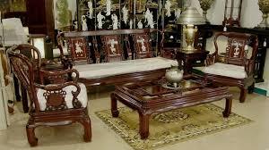 Antique Furniture For Sale Tags  Antique Bedroom Furniture Antique Room Designs