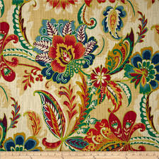 Small Picture Jacobean Home Decor Fabric Shop Online at fabriccom