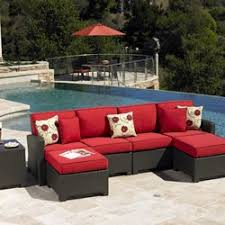 Norcal Patio Furniture And BBQ  10 Photos U0026 32 Reviews Patio Furniture Stores Sacramento Ca