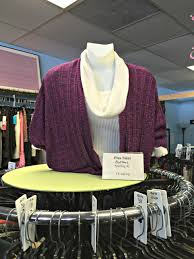 Great Finds And Designs Great Finds At Black Sheep Thrift Shop Red Bank Nj Patch