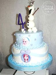 Olaf Birthday Cake Ideas Frozen Design Best Cakes Ideas For Party