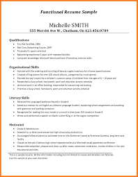 Babysitting Resume Templates Basitter Resume Template Best Resume And Cv Inspiration Babysitter 70
