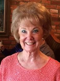 Bonnie Tannahill from Bellaire High School - Classmates