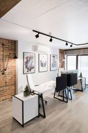 office interior magazine. Office Interior Magazine. Design Magazine Uk Beautiful Fice  A Place For Work Pinterest