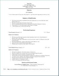 Help Desk Technician Resume Help Desk Technician Resume Awesome Help Desk Technician Resume