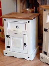 furniture upcycling ideas. painted mexican pine furniture upcycling ideas