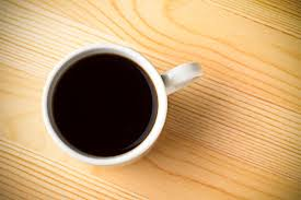 black coffee. Perfect Coffee 18 Reasons Why Black Coffee Is The Best On