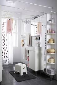 small bathroom makeup storage ideas. Bathroom:Bathroom Vanity Storage Cabinet Bathroom Shelves With Baskets Sinks For Small Bathrooms Makeup Ideas