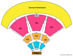 Okc Zoo Amp Seating Chart Cheap Oklahoma City Zoo Amphitheatre Tickets