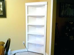 corner bookshelf corner bookshelf how to build corner shelf in build a corner shelf corner bookshelf corner shelves build