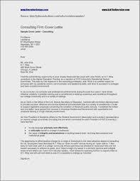 Wine Sales Cover Letter Example Letter Novalaser Templates